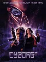 Киборг 2: Стеклянная тень / Cyborg 2