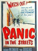 Паника на улицах / Panic in the Streets