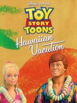 Гавайские каникулы / Hawaiian Vacation
