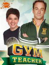 Учитель физкультуры / Gym Teacher: The Movie
