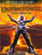Бессмертные воины / Berserker: Hell`s Warrior