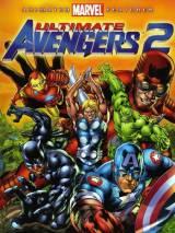 Новые Мстители 2 / Ultimate Avengers II