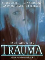 Травма / Trauma