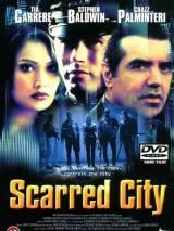 Город террора / Scar City