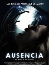 Отсутствие / Absentia