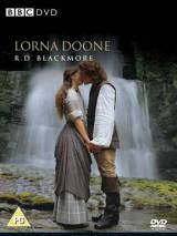 Лорна Дун / Lorna Doone