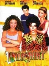 Кое-что о Дэнни / Hairshirt