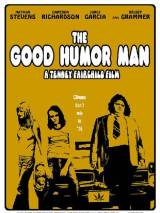 Умник / The Good Humor Man