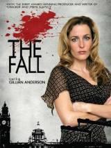 Крах / The Fall