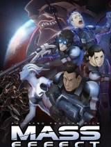 Mass Effect: Утерянный Парагон / Mass Effect: Paragon Lost