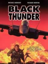 Черный гром / Black Thunder