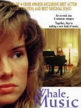 Музыка китов / Whale Music