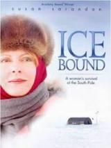 В ледниковом плену / Ice Bound