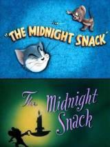 Поздний ужин / The Midnight Snack