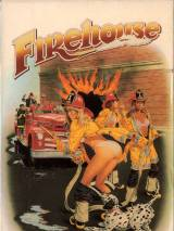 Пожарная станция / Firehouse