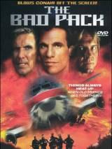Отряд возмездия / The Bad Pack
