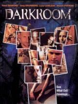 Ключ от тайной комнаты / The Darkroom