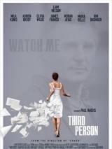 Третья персона / Third Person