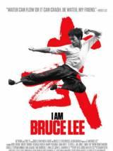 Я - Брюс Ли / I Am Bruce Lee