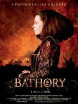 Кровавая графиня - Батори / Bathory
