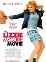 Лиззи Магуайр / The Lizzie McGuire Movie
