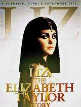 Лиз: История Элизабет Тейлор / Liz: The Elizabeth Taylor Story