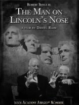 Человек на носу Линкольна / The Man on Lincoln`s Nose