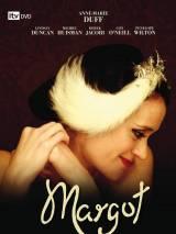 Марго / Margot