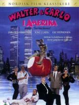 Вальтер и Карло в Америке / Walter & Carlo i Amerika