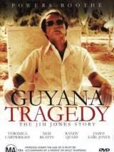 Гайанская трагедия: История Джима Джонса / Guyana Tragedy: The Story of Jim Jones