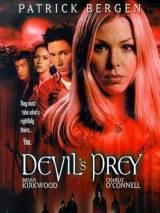 Жертва дьявола / Devil`s Prey