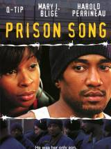 Тюремная песня / Prison Song