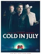 Холод в июле / Cold in July