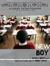 Новенький / New Boy