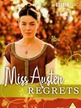 Любовные неудачи Джейн Остин / Miss Austen Regrets