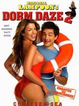 Переполох в общаге 2: Семестр на море / Dorm Daze 2