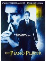 Виртуоз / The Piano Player