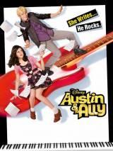Остин и Элли / Austin & Ally