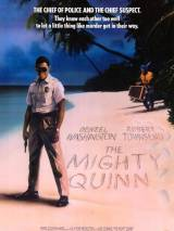 Могучий Куинн / The Mighty Quinn