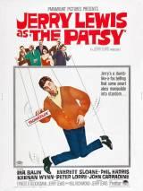 Пэтси / The Patsy