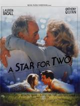 Звезда для двоих / A Star for Two
