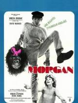 Морган: подходящий клинический случай / Morgan: A Suitable Case for Treatment
