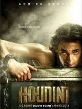 Гудини / Houdini
