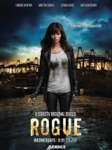 Бестия / Rogue