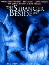 Близкий незнакомец / The Stranger Beside Me