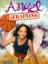 Папин маленький ангел / Angel in Training
