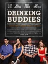 Собутыльники / Drinking Buddies