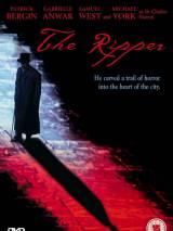 Потрошитель / The Ripper