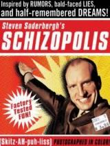 Шизополис / Schizopolis