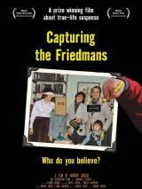 Захват Фридманов / Capturing the Friedmans